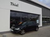 Audi A1 2.0 TDI S line Navi Xenon Licht&Sicht FSE