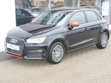 Audi A1 Sportback 1.4 TDI UPE 27.510 EUR Euro6 Navi