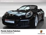 Porsche 991 Carrera Cabriolet